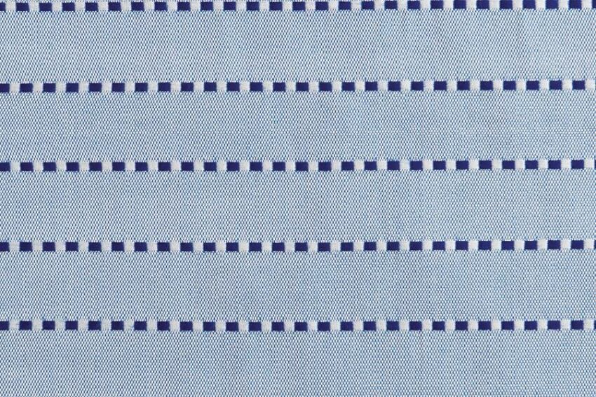 Product: Link Outdoor Sheers and Stripes