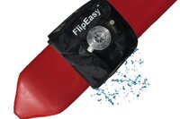 Water Safety Products Announces FlipEasy