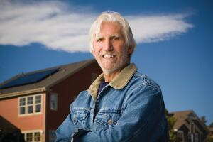Rick Schwolsky, EcoHome Editor in Chief