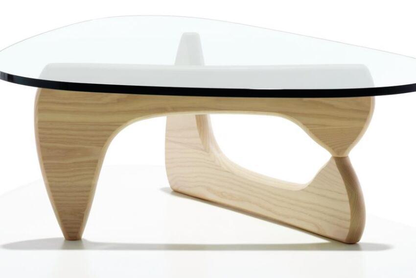 Product: Herman Miller Noguchi table