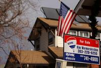 Denver Home Sales Slow, But Prices Rise, in August