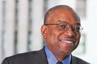Q&A with Wyman Winston, the new executive director ofWHEDA