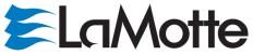 LaMotte Company Logo