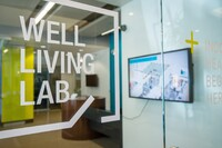The Well Living Lab Attempts to Connect Human Health With Buildings