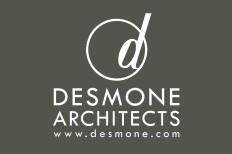 Desmone Architects Logo