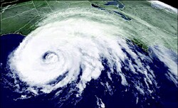 The upcoming hurricane season, predicted to be active, could cause various difficulties for remodelers and homeowners.