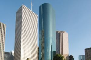 Safe Harbor: Houston Multifamily Market