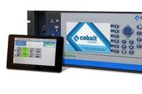 Cobalt RackMount controller from Econolite