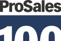 ProSales 100 Conference Adds Session on Safety