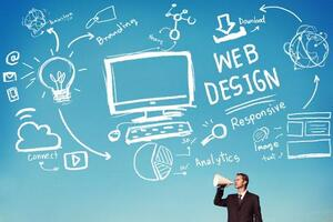 4 Ways A Website Redesign Can Improve Your Digital Marketing Now