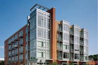langston lofts, washington, d.c.