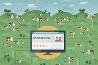 New FSPA Member Benefit Improves Online Reviews