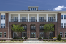 10 Developments That Have Revitalized Communities Post-Katrina
