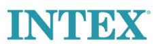 Intex Recreation Corp. Logo