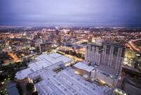 San Antonio Market Peaks in Q3 with Highest Numbers in Years