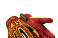 Three Work Gloves Reviewed