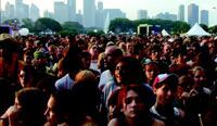 Festival to rock Chicago a second time