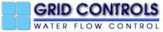 Grid Controls, Inc. Logo