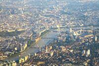 The Van Alen Institute Explores Impulsive Behavior in Cities