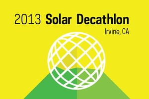 Six Lessons from the 2013 Solar Decathlon
