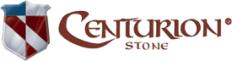 Centurion Stone Logo
