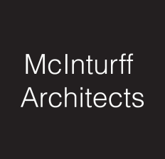 Mark McIntuff Logo