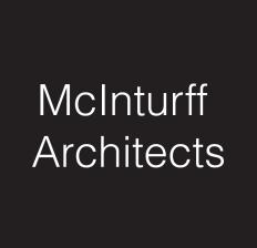 Mark McIntuff Logo