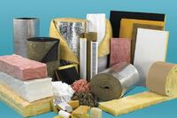 Insulation Manufacturers Increase Recycled Content