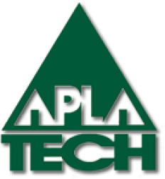 APLA-Tech Logo