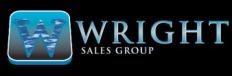 Wright Sales Group LLC Logo