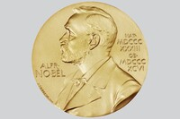 Nobel Prize for the Discovery of the Blue LED
