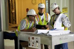 What Penalties Should Unlicensed Contractors Expect