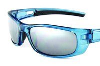 Galeton safety glasses