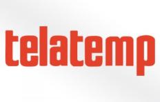 Telatemp Corp. Logo