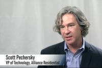 Big Data in Multifamily