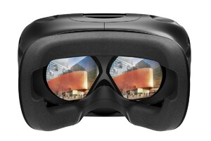 5 Steps to Make VR a Reality in Your Practice
