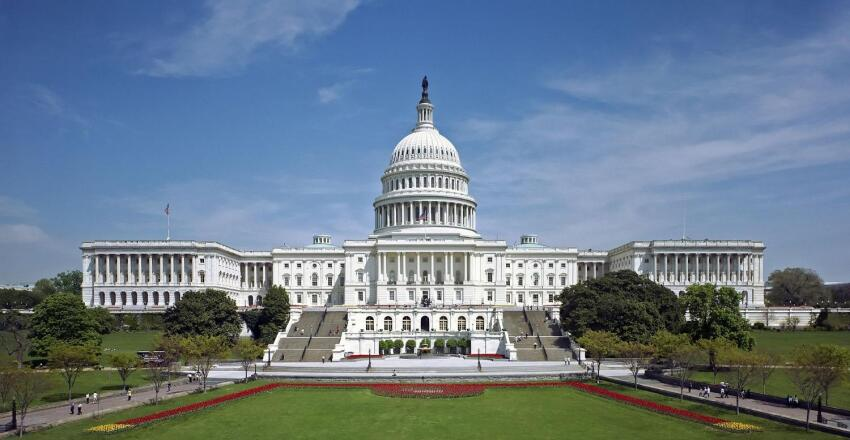 Green Building: Something Congress Can Agree On?
