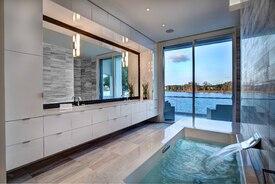 Bay Point - Bath