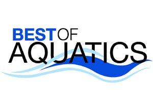 Meet the 2016 Best of Aquatics Winners