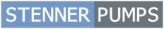 Stenner Pump Company Logo