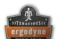 Ergodyne Named Third Best Place to Work in America