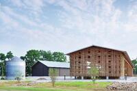 2013 AIA Honor Awards: Mason Lane Farm
