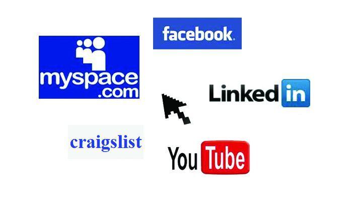 Barratt American Hires Director of Social Networking