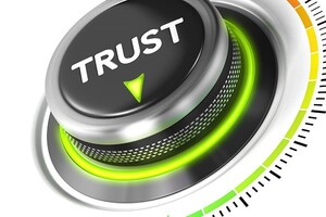 How Trust Increases Performance