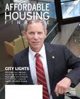 Affordable Housing Finance June 2015
