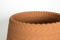 Object of the Moment: Solid Vibration by Ricky van Broekhoven and Olivier van Herpt