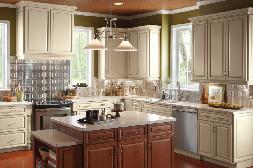 Former Armstrong Cabinets Relaunched in New Echelon  Advanta Brands    Remodeling   Cabinets  Kitchen  Remodeling  Armstrong Cabinets  ACPI   Advanta Cabinets  Former Armstrong Cabinets Relaunched in New Echelon  Advanta  . Kitchen Cabinet Brands. Home Design Ideas