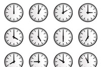 Implementation of Overtime Rule Draws Closer