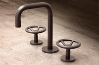 Watermark Designs' Brooklyn Collection