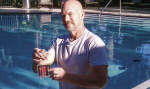 Rudy Stankowitz is the owner of Aqua-Caribbean, LLC, a pool service firm in   Gainesville, Fla. He's also a frequent Voices of the Industry blogger at   www.poolspanews.com